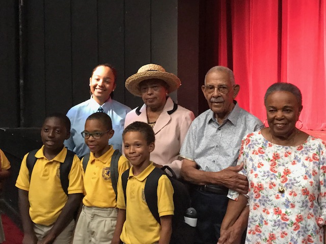 Theatre Boycott Bermuda June 2019 (4)