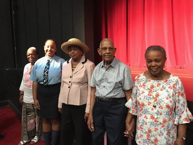 Theatre Boycott Bermuda June 2019 (5)
