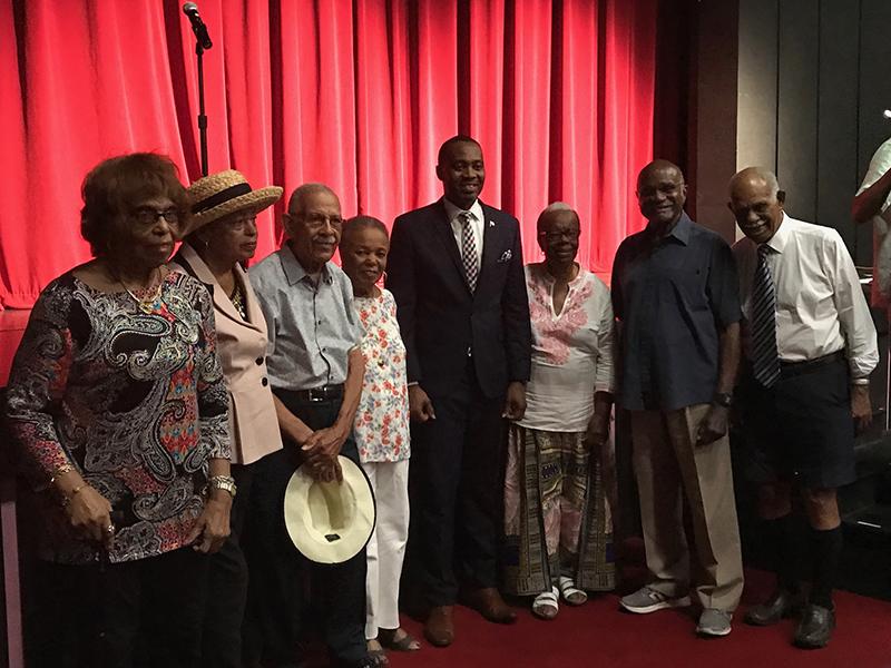 Theatre Boycott Bermuda June 2019 (7)