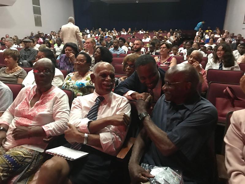 Theatre Boycott Bermuda June 2019 (8)