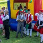 Vasco da Gama Club Feast of São João Bermuda, June 23 2019-4383