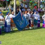 Vasco da Gama Club Feast of São João Bermuda, June 23 2019-4386