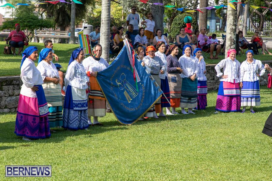 Vasco-da-Gama-Club-Feast-of-São-João-Bermuda-June-23-2019-4386