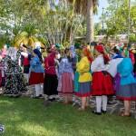 Vasco da Gama Club Feast of São João Bermuda, June 23 2019-4408