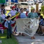 Vasco da Gama Club Feast of São João Bermuda, June 23 2019-4410