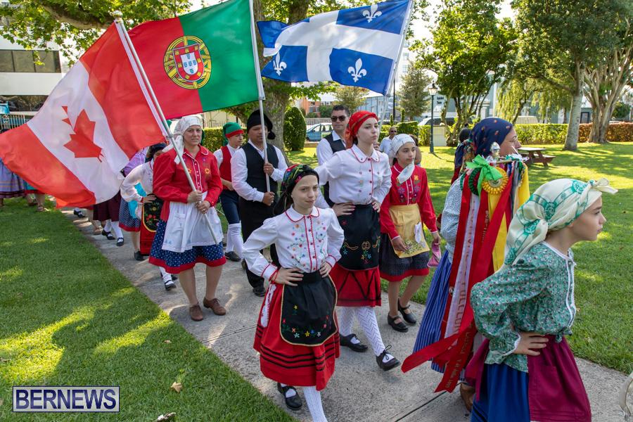 Vasco-da-Gama-Club-Feast-of-São-João-Bermuda-June-23-2019-4417