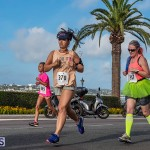 You Go Girl Race June 9 2019 Bermuda JS (10)