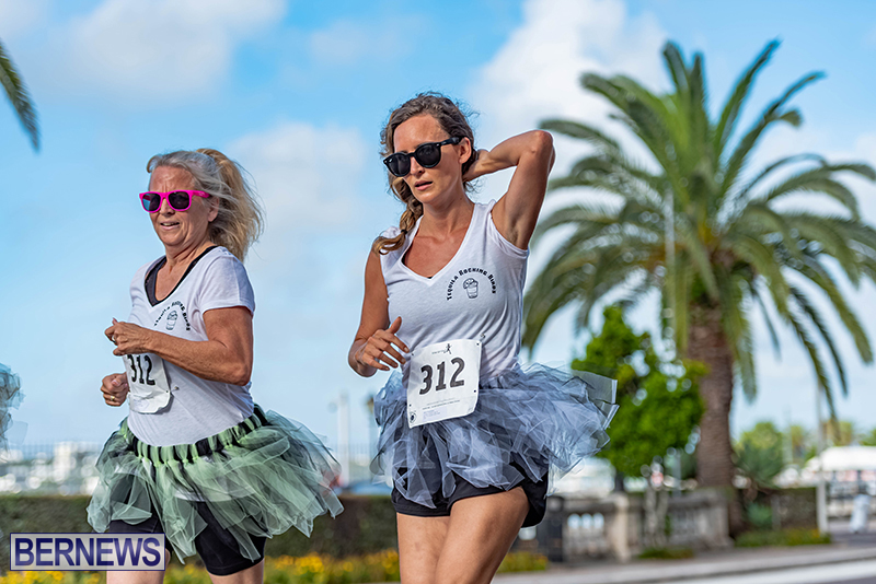 You-Go-Girl-Race-June-9-2019-Bermuda-JS-100