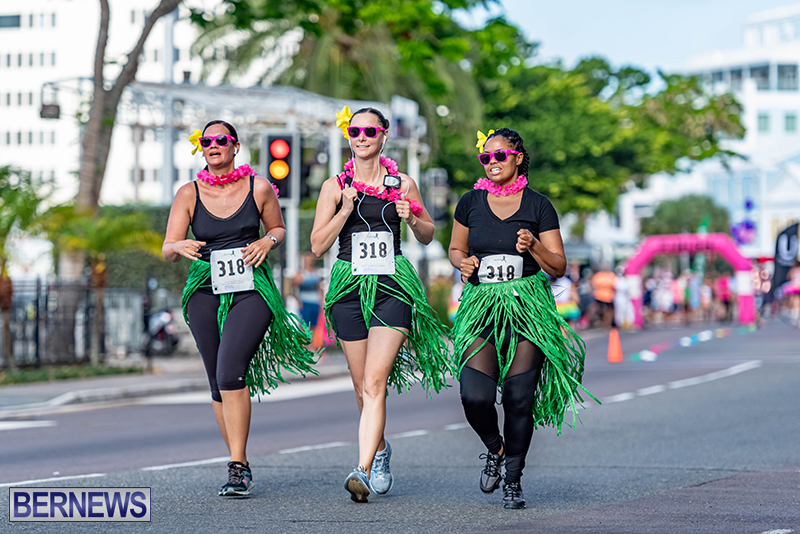 You-Go-Girl-Race-June-9-2019-Bermuda-JS-102