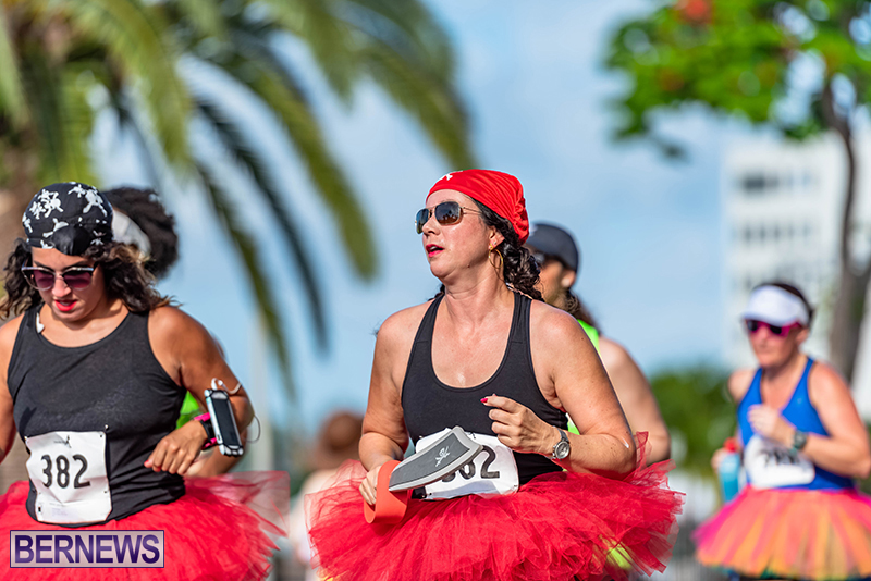 You-Go-Girl-Race-June-9-2019-Bermuda-JS-107