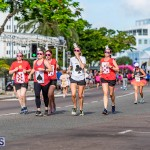 You Go Girl Race June 9 2019 Bermuda JS (109)