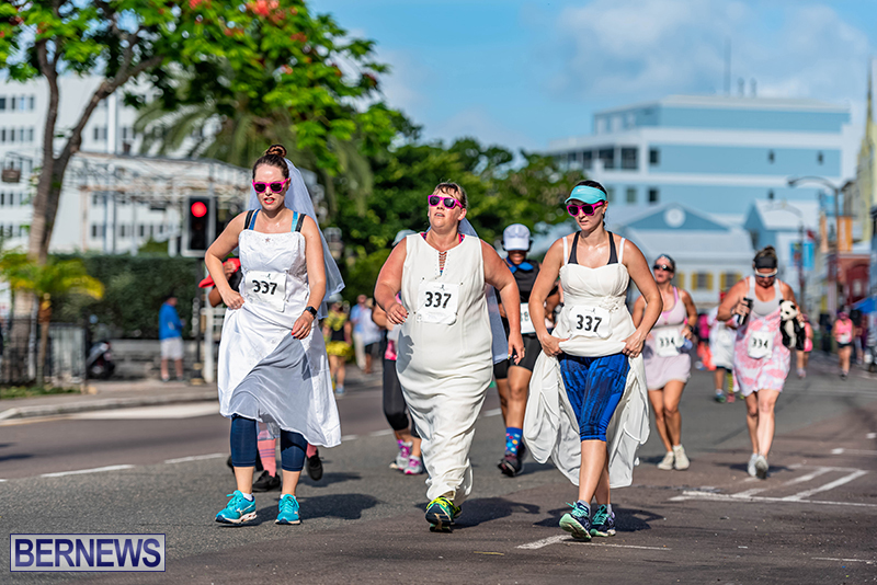 You-Go-Girl-Race-June-9-2019-Bermuda-JS-112