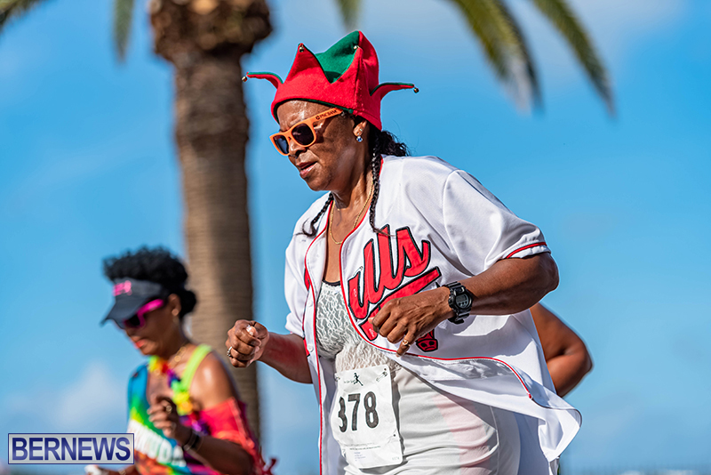 You-Go-Girl-Race-June-9-2019-Bermuda-JS-114