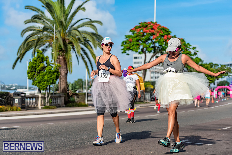 You-Go-Girl-Race-June-9-2019-Bermuda-JS-118