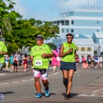 You Go Girl Race June 9 2019 Bermuda JS (120)