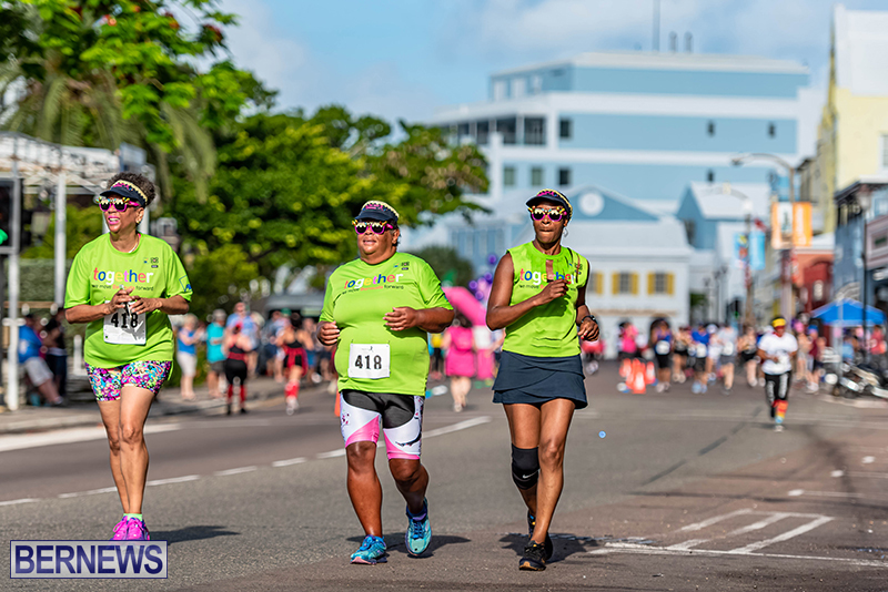 You-Go-Girl-Race-June-9-2019-Bermuda-JS-120