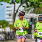 You Go Girl Race June 9 2019 Bermuda JS (121)