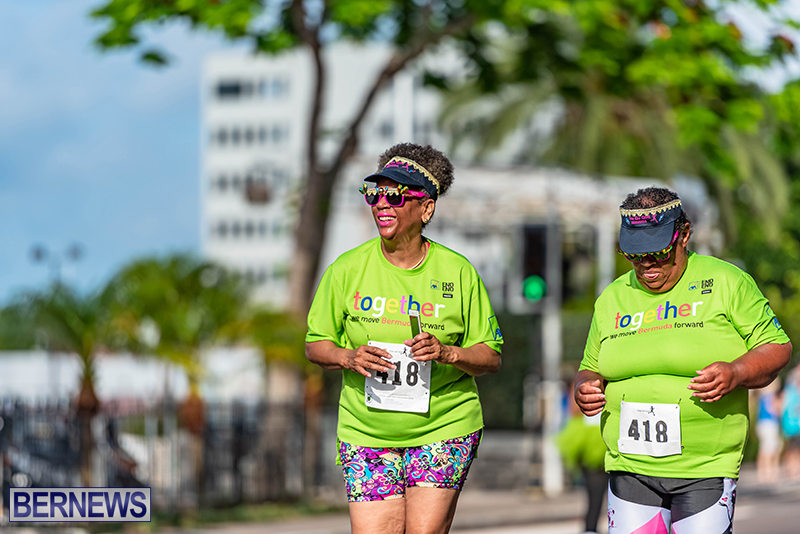 You-Go-Girl-Race-June-9-2019-Bermuda-JS-121