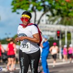 You Go Girl Race June 9 2019 Bermuda JS (122)