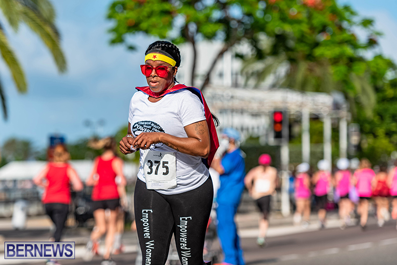 You-Go-Girl-Race-June-9-2019-Bermuda-JS-122