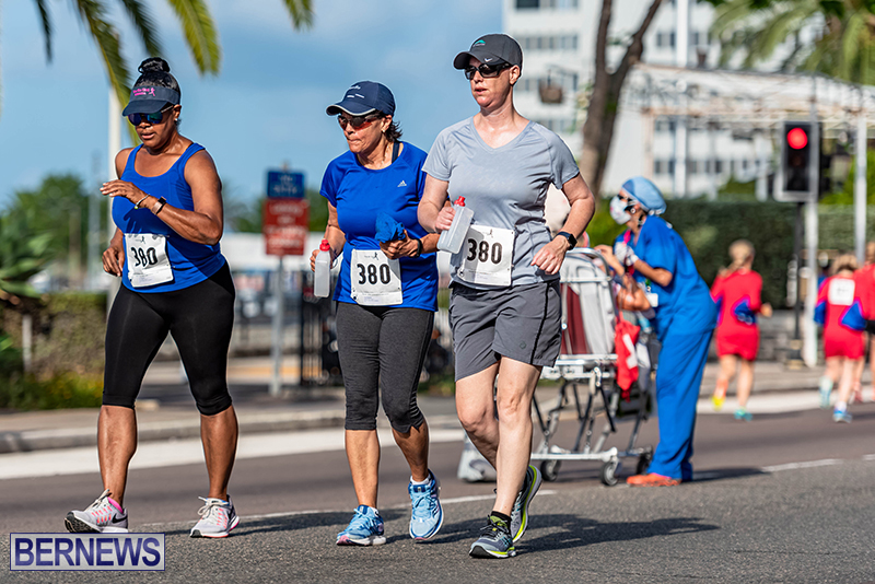 You-Go-Girl-Race-June-9-2019-Bermuda-JS-123