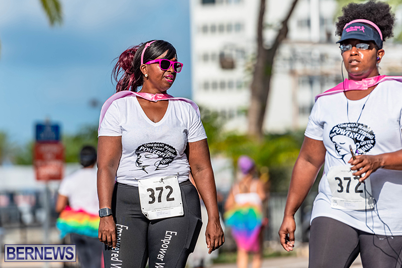 You-Go-Girl-Race-June-9-2019-Bermuda-JS-130