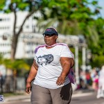 You Go Girl Race June 9 2019 Bermuda JS (131)