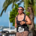 You Go Girl Race June 9 2019 Bermuda JS (135)