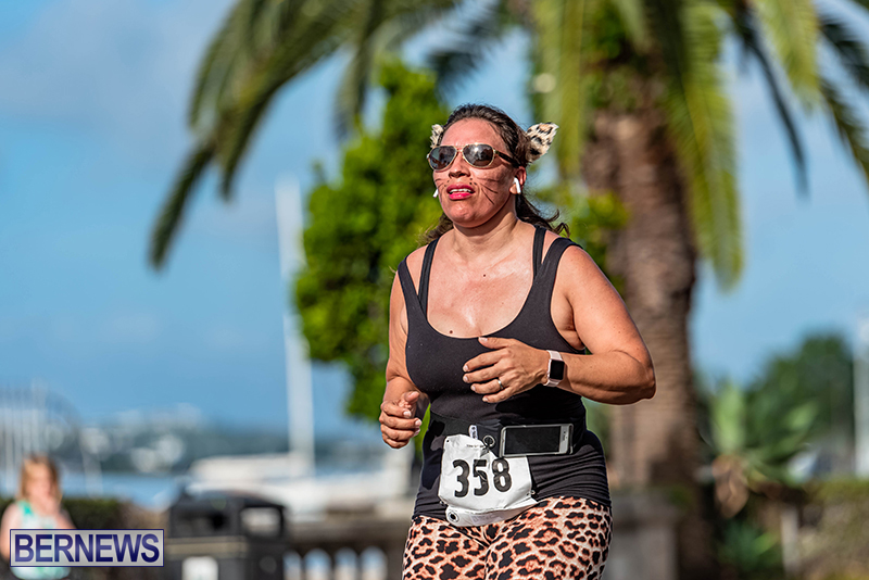 You-Go-Girl-Race-June-9-2019-Bermuda-JS-135