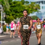 You Go Girl Race June 9 2019 Bermuda JS (138)