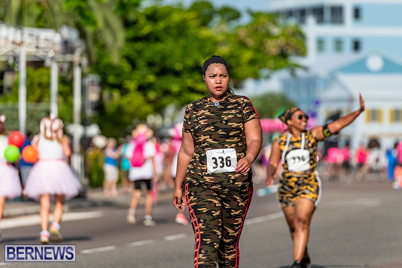 You-Go-Girl-Race-June-9-2019-Bermuda-JS-138