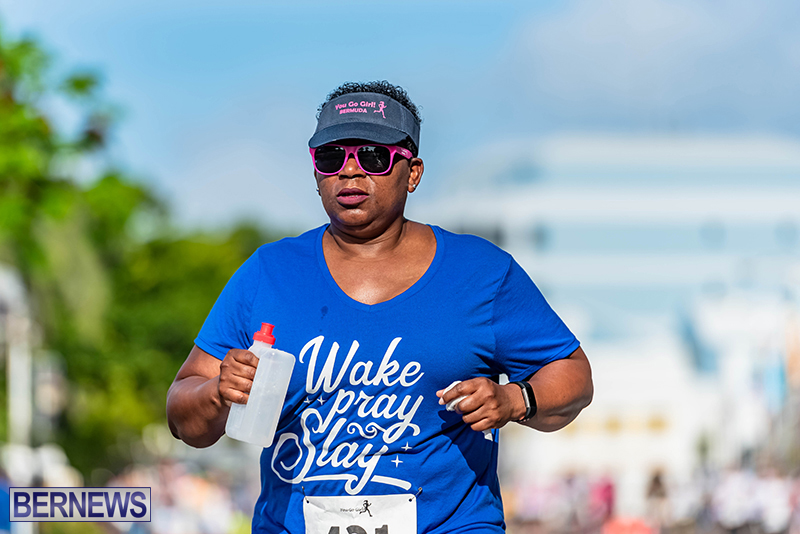 You-Go-Girl-Race-June-9-2019-Bermuda-JS-140