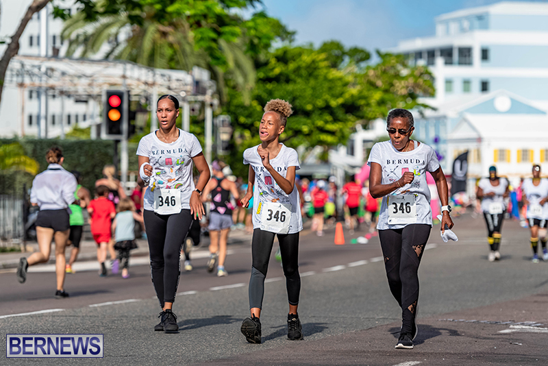 You-Go-Girl-Race-June-9-2019-Bermuda-JS-142