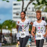 You Go Girl Race June 9 2019 Bermuda JS (143)