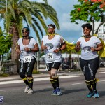 You Go Girl Race June 9 2019 Bermuda JS (144)