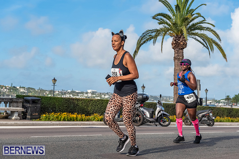 You-Go-Girl-Race-June-9-2019-Bermuda-JS-148