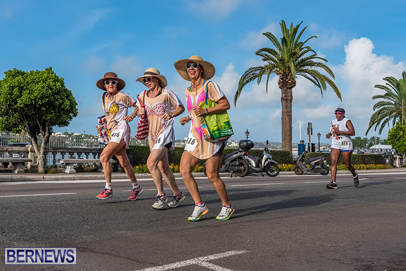 You-Go-Girl-Race-June-9-2019-Bermuda-JS-15