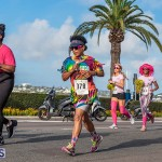 You Go Girl Race June 9 2019 Bermuda JS (17)