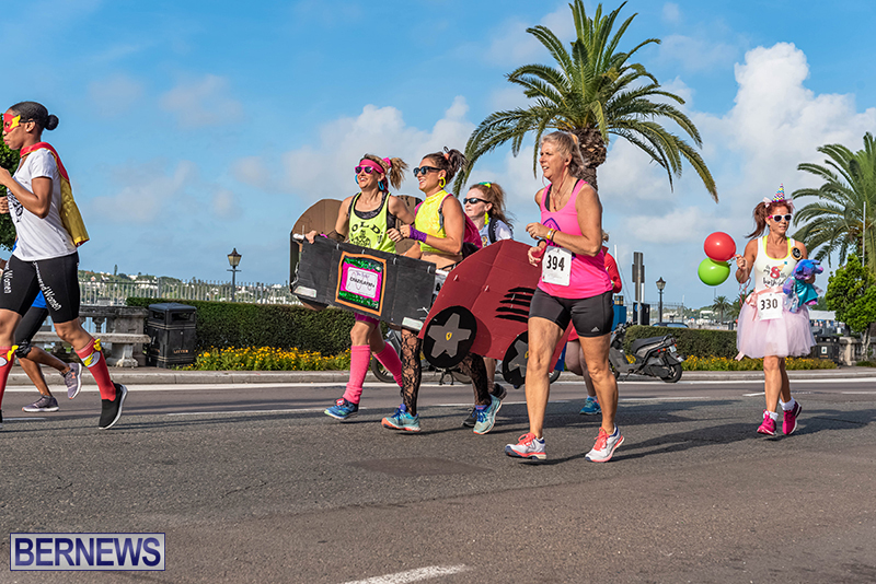 You-Go-Girl-Race-June-9-2019-Bermuda-JS-18