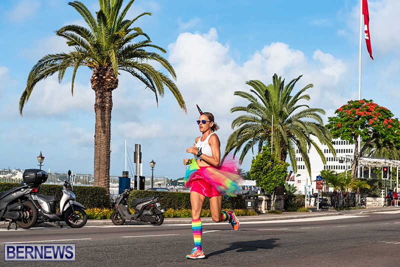 You-Go-Girl-Race-June-9-2019-Bermuda-JS-2