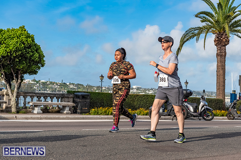 You-Go-Girl-Race-June-9-2019-Bermuda-JS-21