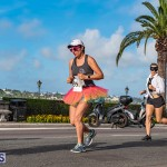 You Go Girl Race June 9 2019 Bermuda JS (22)