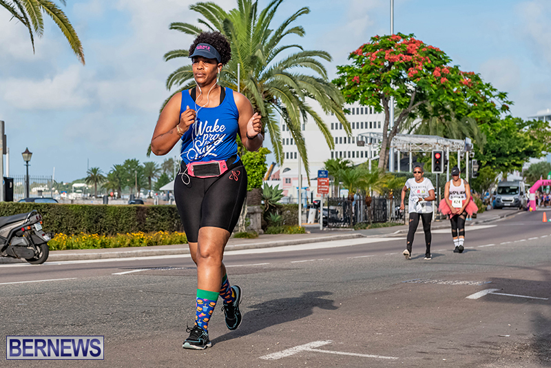 You-Go-Girl-Race-June-9-2019-Bermuda-JS-26