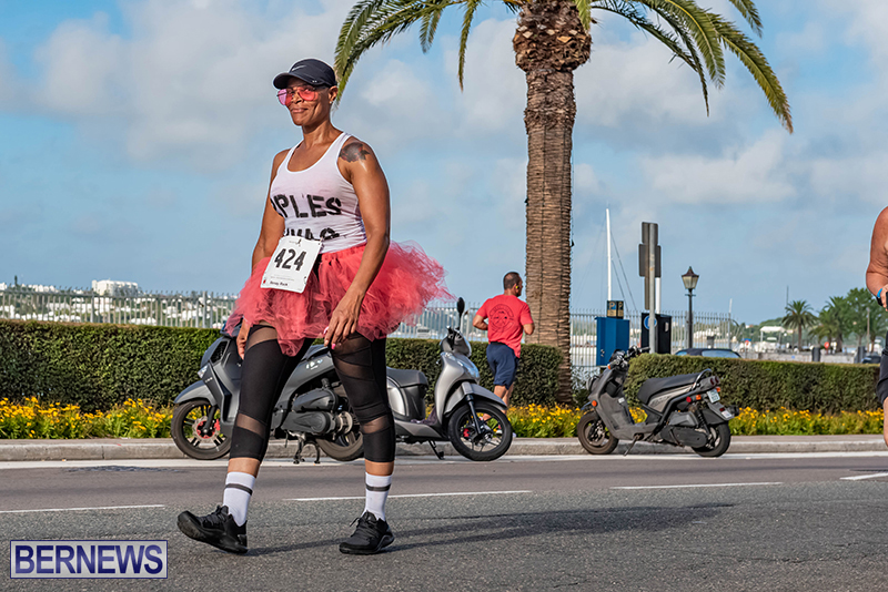 You-Go-Girl-Race-June-9-2019-Bermuda-JS-27