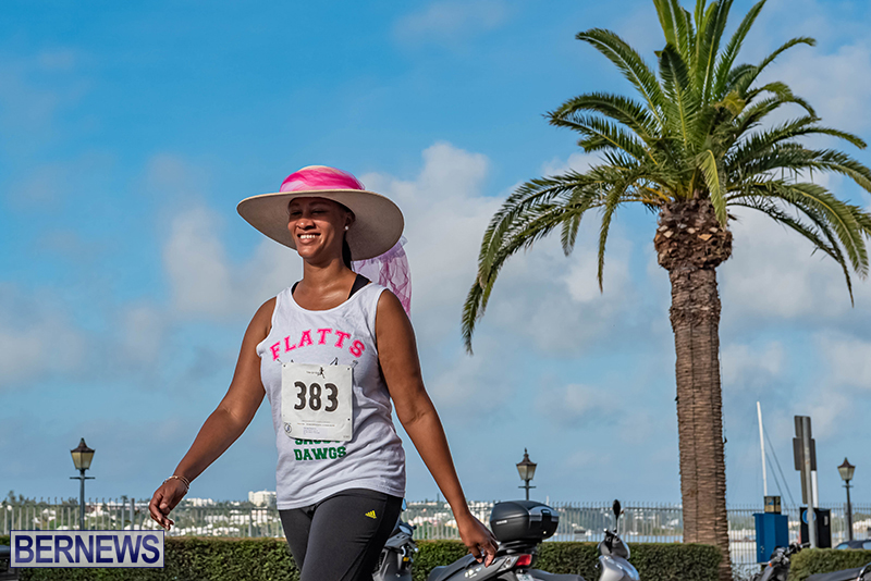 You-Go-Girl-Race-June-9-2019-Bermuda-JS-28