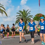 You Go Girl Race June 9 2019 Bermuda JS (29)