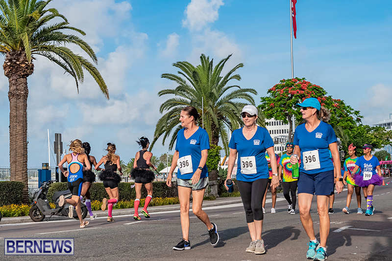 You-Go-Girl-Race-June-9-2019-Bermuda-JS-29
