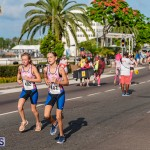 You Go Girl Race June 9 2019 Bermuda JS (33)