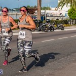 You Go Girl Race June 9 2019 Bermuda JS (35)