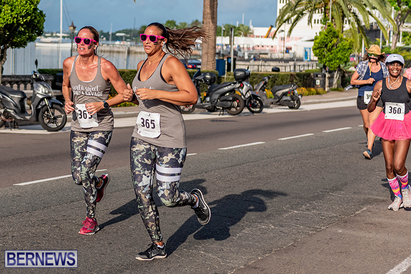 You-Go-Girl-Race-June-9-2019-Bermuda-JS-35